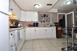 """Photo 22: 3075 BAIRD Road in North Vancouver: Lynn Valley House for sale in """"LYNN VALLEY"""" : MLS®# R2127966"""