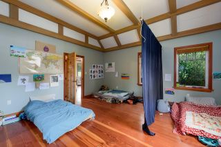 Photo 21: 3375 Piercy Rd in : CV Courtenay West House for sale (Comox Valley)  : MLS®# 850266