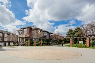 """Photo 20: 82 18777 68A Avenue in Surrey: Clayton Townhouse for sale in """"COMPASS"""" (Cloverdale)  : MLS®# R2444281"""