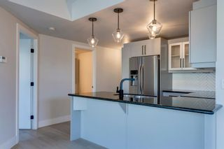 Photo 6: 607 817 15 Avenue SW in Calgary: Beltline Apartment for sale : MLS®# A1147483