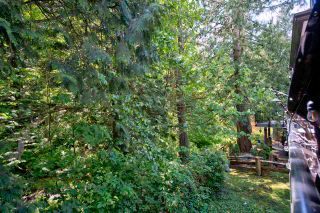 Photo 37: 11 46450 VALLEYVIEW Road in Chilliwack: Promontory House for sale (Sardis)  : MLS®# R2591183