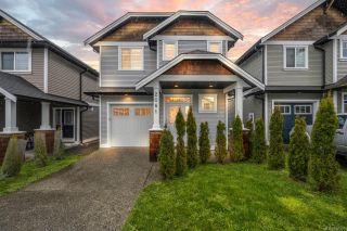 Photo 29: 2081 Dover St in : Sk Sooke Vill Core House for sale (Sooke)  : MLS®# 872355