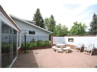 Photo 24: 20 VARSDALE PL NW in Calgary: Varsity House for sale : MLS®# C4083718