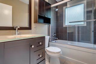 Photo 23: 82 FAIRWAY Drive in Edmonton: Zone 16 House for sale : MLS®# E4266254