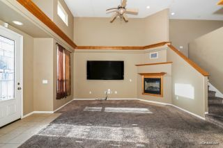 Photo 6: EL CAJON Townhouse for sale : 3 bedrooms : 265 Indiana Ave