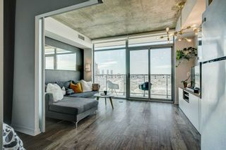 Photo 6: 2606 105 The Queensway in Toronto: High Park-Swansea Condo for lease (Toronto W01)  : MLS®# W5219158