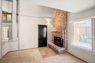 Photo 23: 35 68 Baycrest Place SW in Calgary: Bayview Semi Detached for sale : MLS®# A1150745
