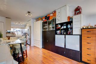 """Photo 6: 53 10071 SWINTON Crescent in Richmond: McNair Townhouse for sale in """"Edgemere Gardens"""" : MLS®# R2582061"""