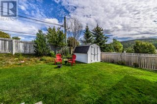 Photo 3: 4 Eaton Place in St. John's: House for sale : MLS®# 1237793