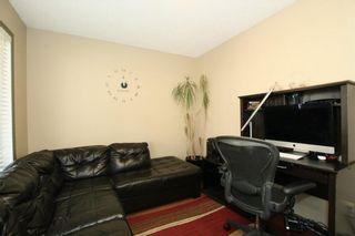 Photo 23: 88 TARALAKE Road NE in Calgary: Taradale House for sale : MLS®# C4129462