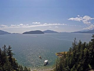 Photo 19: 100 TIDEWATER WAY: Lions Bay House for sale (West Vancouver)  : MLS®# R2077930