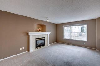 Photo 5: 131 Citadel Crest Green NW in Calgary: Citadel Detached for sale : MLS®# A1124177