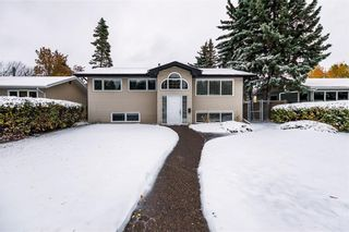 Photo 25: 300 HADDON Road SW in Calgary: Haysboro House for sale : MLS®# C4140817