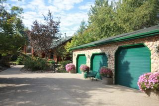 Photo 27: 56318 RGE RD 230: Rural Sturgeon County House for sale : MLS®# E4260922