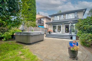 Photo 33: 1149 RONAYNE Road in North Vancouver: Lynn Valley House for sale : MLS®# R2617535