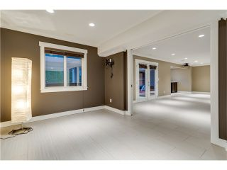 """Photo 15: 15 MAPLE Drive in Port Moody: Heritage Woods PM House for sale in """"AUGUST VIEWS"""" : MLS®# V1072130"""