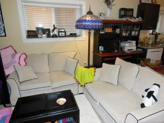 """Photo 17: 8104 211B ST in Langley: Willoughby Heights House for sale in """"YORKSON"""" : MLS®# F1402801"""