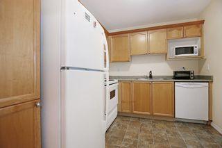 "Photo 9: 407 33478 ROBERTS Avenue in Abbotsford: Central Abbotsford Condo for sale in ""Aspen Creek"" : MLS®# R2173425"