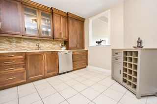 Photo 11: Unit 509 50 Nelsons Landing in Bedford: 20-Bedford Residential for sale (Halifax-Dartmouth)  : MLS®# 202117949