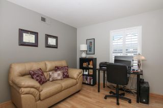 Photo 11: SCRIPPS RANCH Townhouse for sale : 2 bedrooms : 11871 Spruce Run #A in San Diego