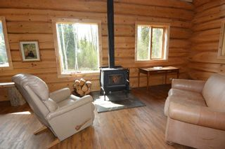 "Photo 6: 5170 DRIFTWOOD Road in Smithers: Smithers - Rural House for sale in ""DRIFTWOOD"" (Smithers And Area (Zone 54))  : MLS®# R2371136"