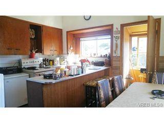 Photo 5: 2525 Vancouver St in VICTORIA: Vi Central Park House for sale (Victoria)  : MLS®# 738631