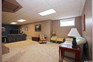 Photo 27: 211 Herchmer Crescent in Beaver Flat: Residential for sale : MLS®# SK830224