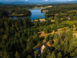 Photo 55: 2773 Yellow Point Rd in : Na Cedar House for sale (Nanaimo)  : MLS®# 851915