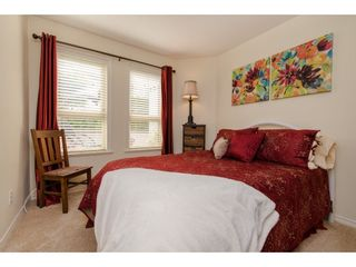 """Photo 13: 105 2585 WARE Street in Abbotsford: Central Abbotsford Condo for sale in """"The Maples"""" : MLS®# R2299641"""