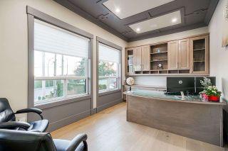 Photo 5: 15731 BUENA VISTA Avenue: White Rock House for sale (South Surrey White Rock)  : MLS®# R2533597
