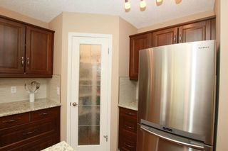 Photo 19: 8 BOW Court: Cochrane House for sale : MLS®# C4132699