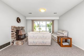 """Photo 21: 25 3055 TRAFALGAR Street in Abbotsford: Central Abbotsford Townhouse for sale in """"Glenview Meadows"""" : MLS®# R2611472"""