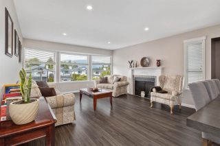 Photo 11: 1950 LANGAN Avenue in Port Coquitlam: Lower Mary Hill House for sale : MLS®# R2586564