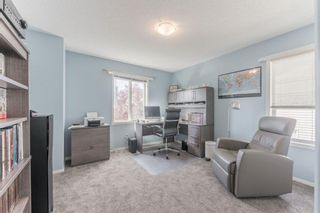 Photo 18: 103 Citadel Meadow Gardens in Calgary: Citadel Row/Townhouse for sale : MLS®# A1024145