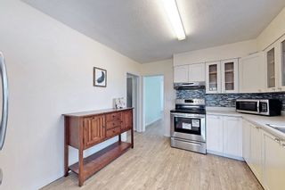 Photo 14: 2696 E 52ND Avenue in Vancouver: Killarney VE House for sale (Vancouver East)  : MLS®# R2613237