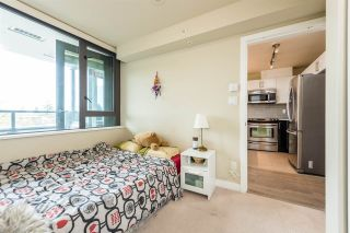 "Photo 11: 502 2689 KINGSWAY in Vancouver: Collingwood VE Condo for sale in ""SKYWAY TOWER"" (Vancouver East)  : MLS®# R2355485"