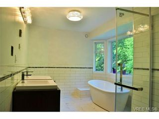 Photo 17: 5805 East Sooke Rd in SOOKE: Sk East Sooke House for sale (Sooke)  : MLS®# 732301