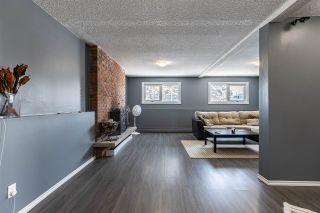 Photo 31: 15204 94 Street in Edmonton: Zone 02 House for sale : MLS®# E4235936