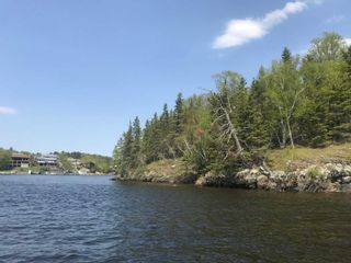 Photo 4: 5 Scott IS in Kenora: Vacant Land for sale : MLS®# TB191549