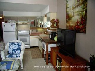Photo 19: Unit 9 81 Laguna Parkway in Ramara: Rural Ramara Condo for sale : MLS®# X3138867