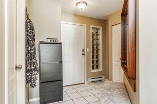 """Photo 16: 309 12025 207A Street in Maple Ridge: Northwest Maple Ridge Condo for sale in """"ATRIUM"""" : MLS®# R2542722"""