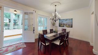 Photo 13: 12763 25 Avenue in Surrey: Crescent Bch Ocean Pk. House for sale (South Surrey White Rock)  : MLS®# R2526687