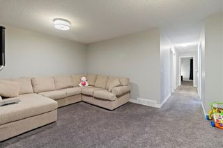 Photo 32: 89 Sherwood Heights NW in Calgary: Sherwood Detached for sale : MLS®# A1129661