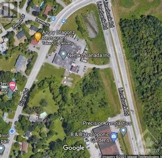 Photo 2: 309 RIVER ROAD in Ottawa: Vacant Land for sale : MLS®# 1235348