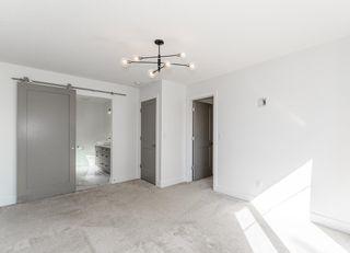 Photo 21: 11322 79 Avenue in Edmonton: Zone 15 House for sale : MLS®# E4261981
