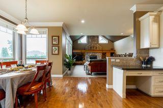 """Photo 12: 15643 37A Avenue in Surrey: Morgan Creek House for sale in """"MORGAN CREEK"""" (South Surrey White Rock)  : MLS®# R2612832"""