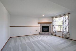 Photo 36: 124 Bow Ridge Court: Cochrane Detached for sale : MLS®# A1141194