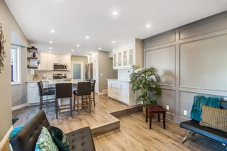 Photo 10: 112 Sun Canyon Link SE in Calgary: Sundance Detached for sale : MLS®# A1083295