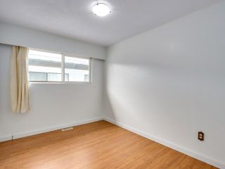 """Photo 9: 2928 E 6TH Avenue in Vancouver: Renfrew VE House for sale in """"RENFREW"""" (Vancouver East)  : MLS®# R2620288"""