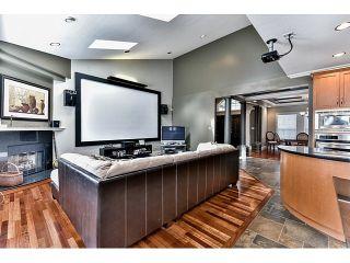 "Photo 10: 8461 WILDWOOD Place in Surrey: Fleetwood Tynehead House for sale in ""Tynehead"" : MLS®# R2047697"